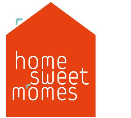 Home Sweet Mômes